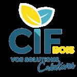 CIF BOIS, distributeur en bois et panneaux
