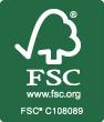 certification fsc, CIF BOIS