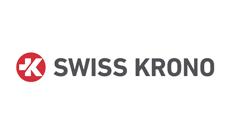 logo-swiss-krono