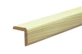 angles pin