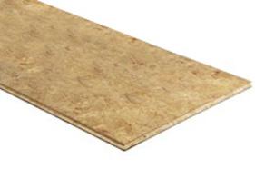 dalles de plancher