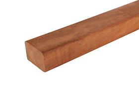 lambourde bois exotique