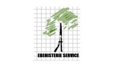 lg_0015_ebenisterie-service
